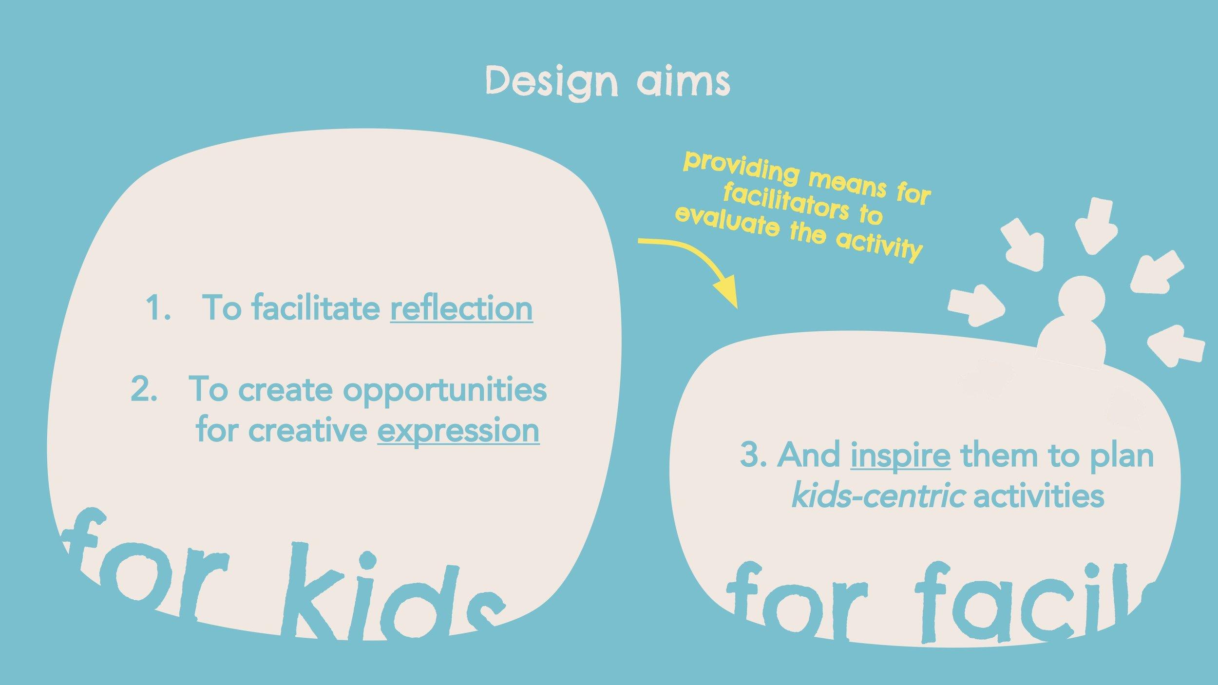 Design Aims.jpg
