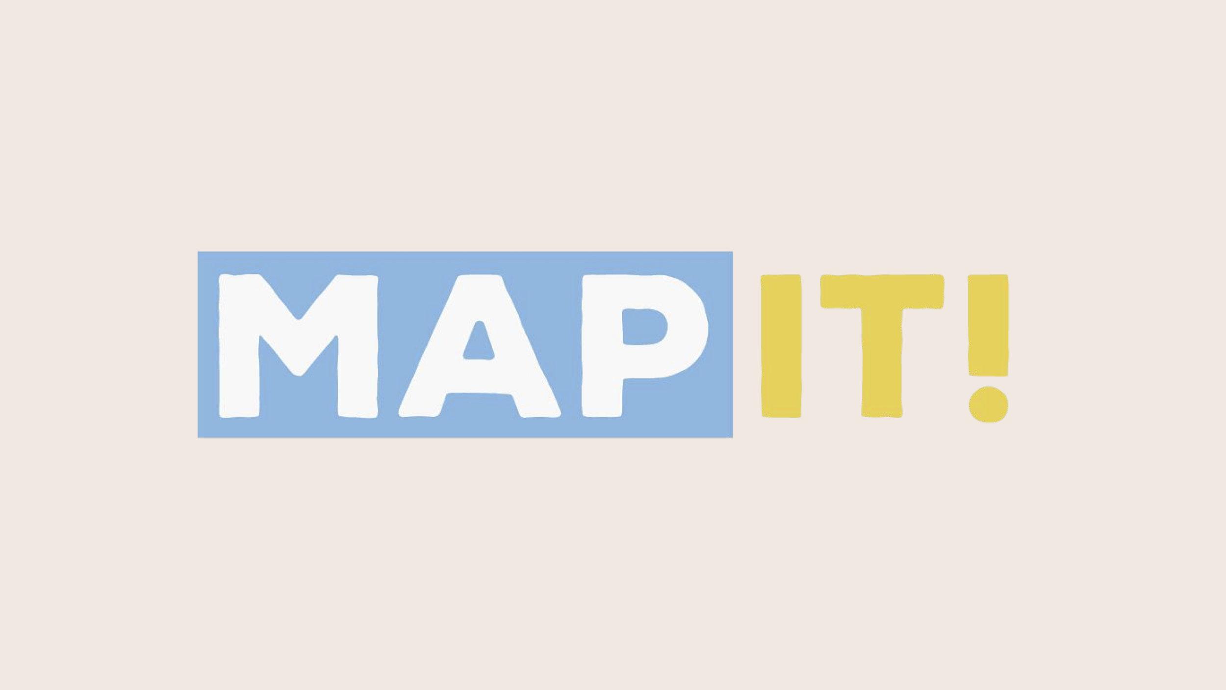 Mapit! logo.jpg