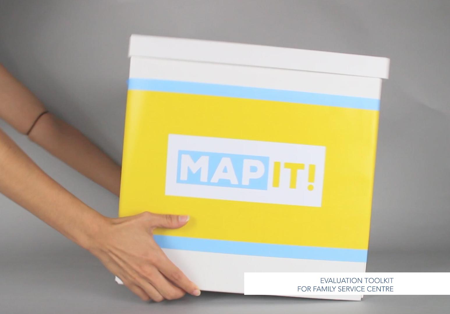 Mapit.jpg