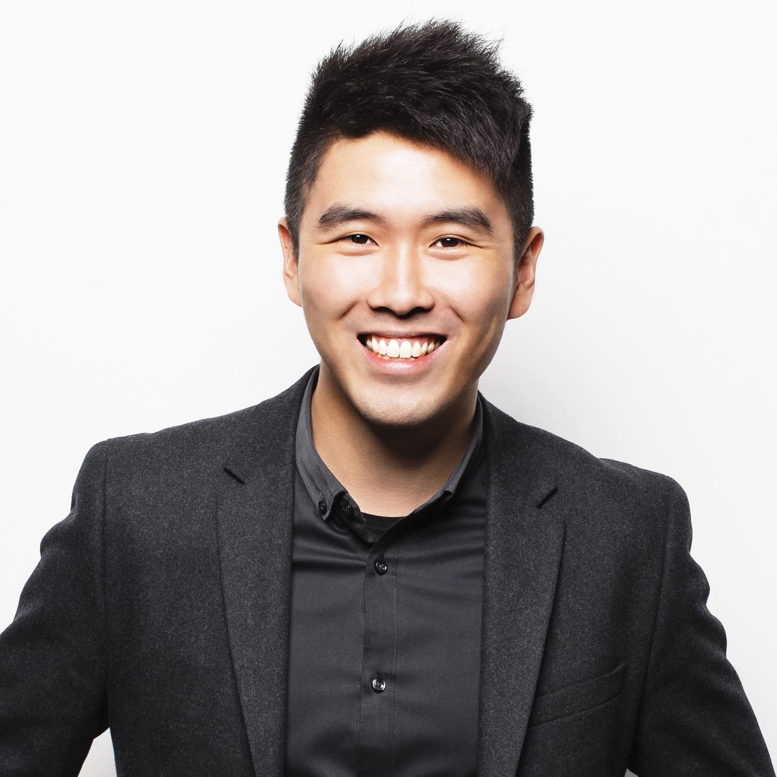 Alvin Chia    PhD Student  alvin.chia@live.com