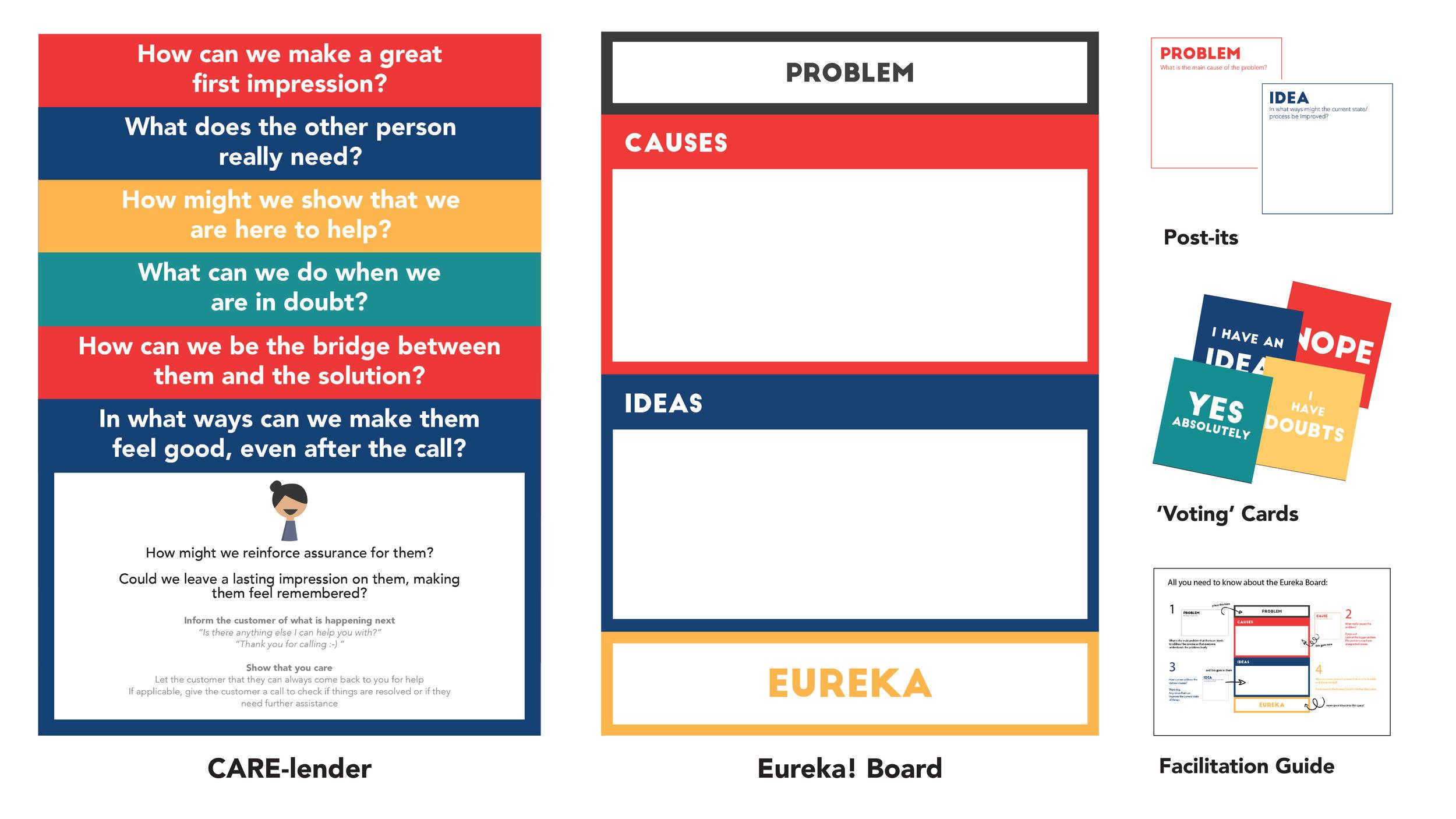 4. System of Ideas.jpg