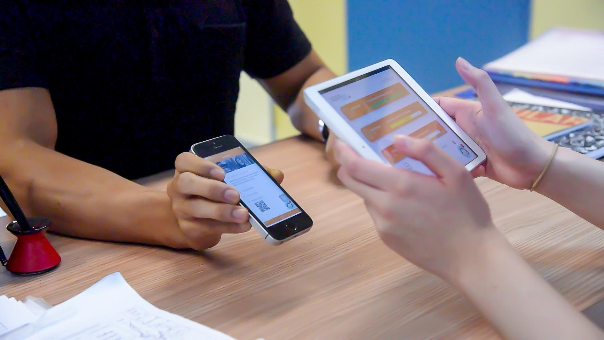 4. App n Tablet.jpg