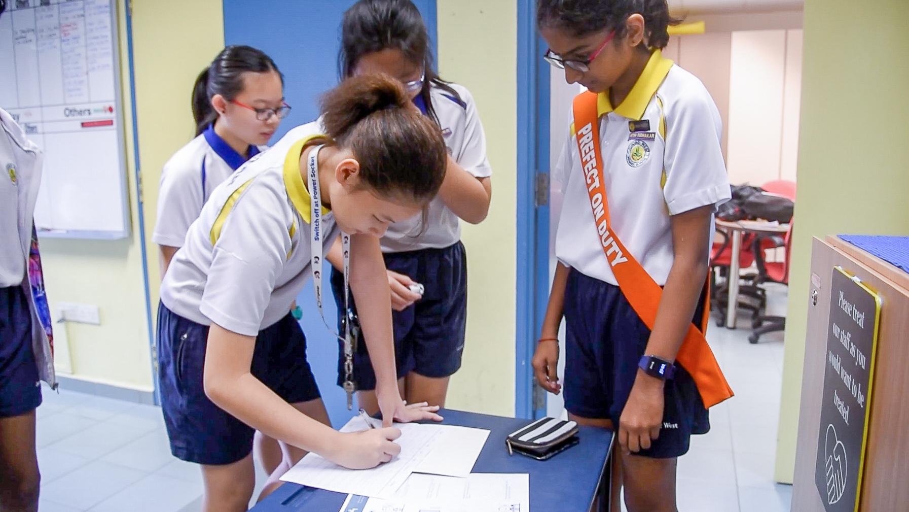 8. Student Led Testing.jpg