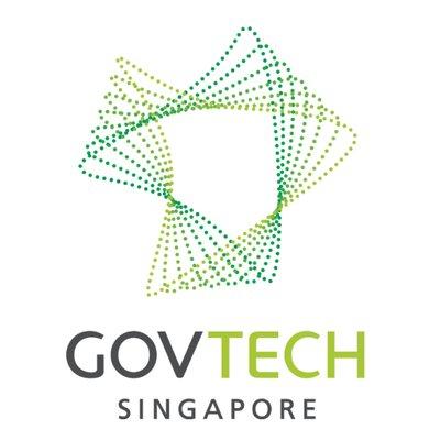 Singapore-govtech.jpg
