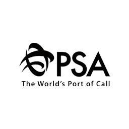 PSAI_Logo_Padded.png