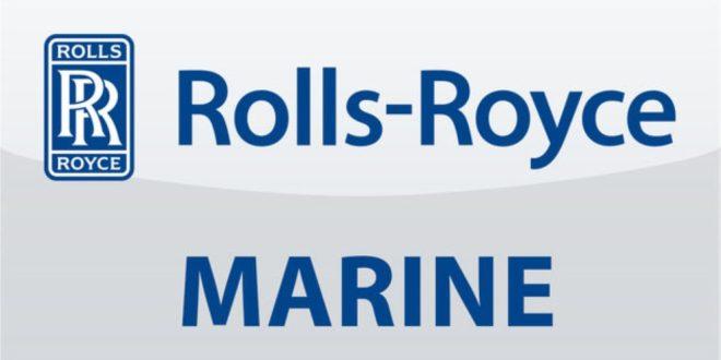 Rolls-Royce-Marine-660x330.jpeg