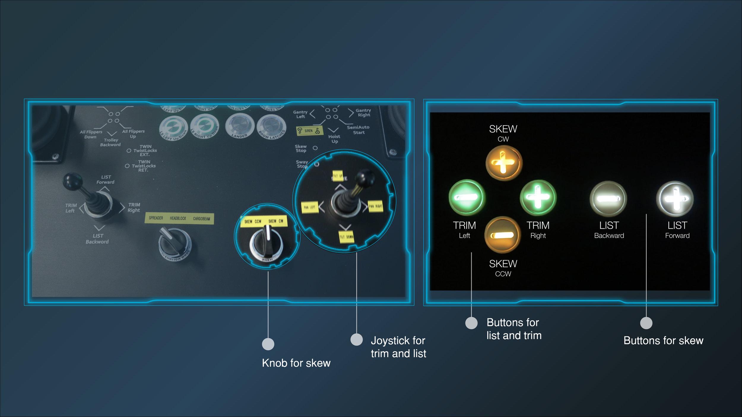4.Console design.jpg