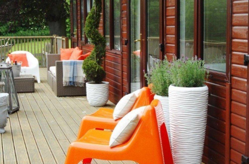 terrace-furniture.jpg