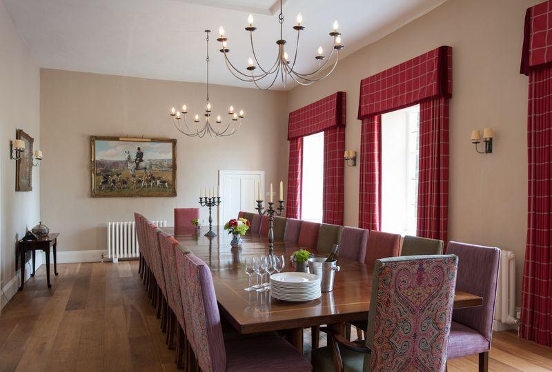 Dining-Room-3.jpg