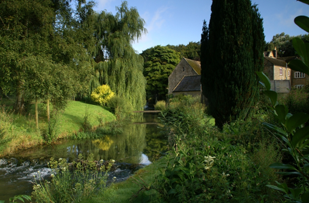 the-mill-stream-runs-past-the-private-gardens.jpg