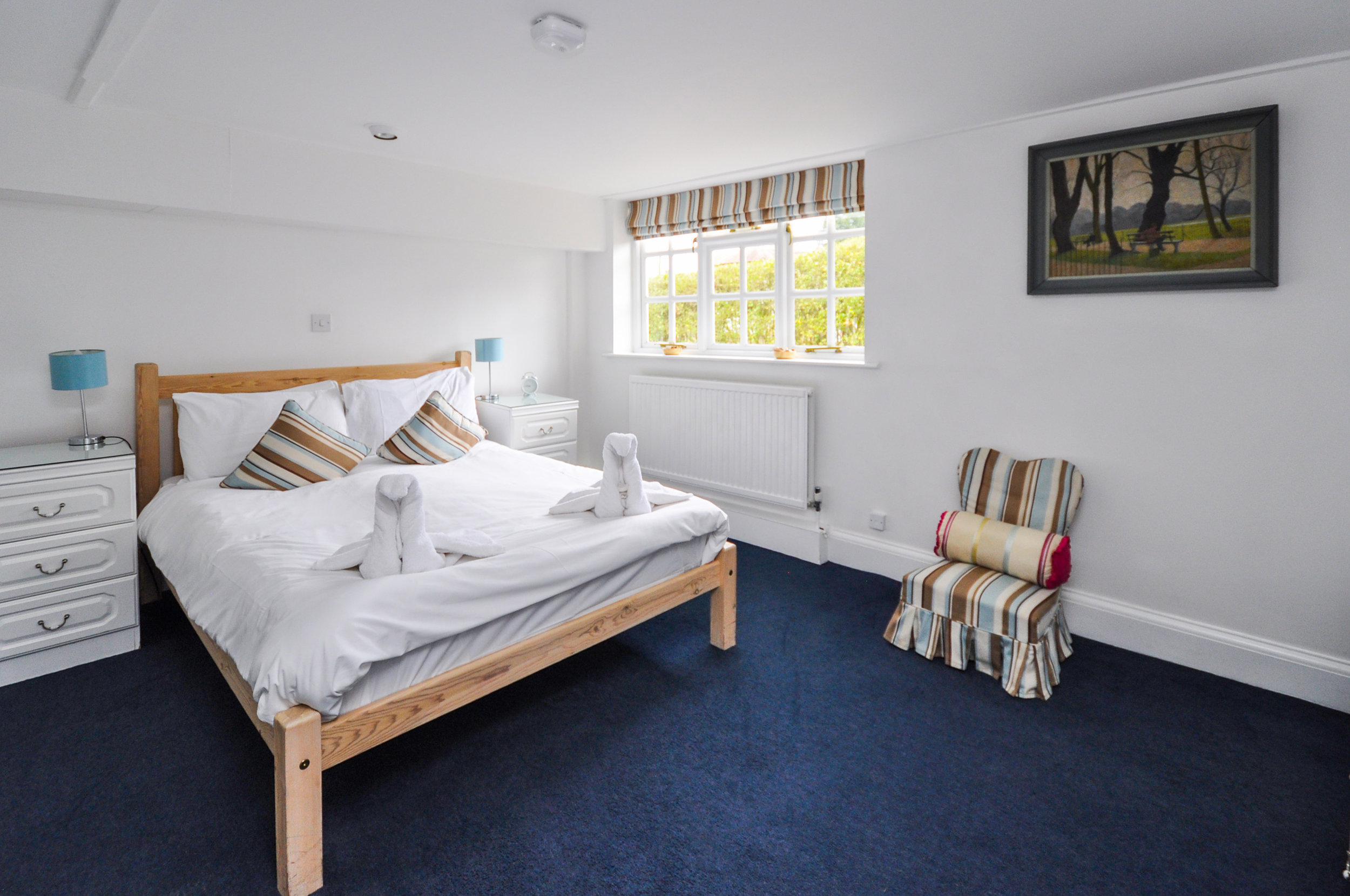 Bedroom 3 HR.jpg