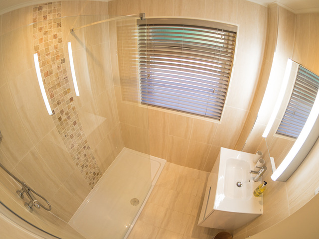 North Church House Bungalow - Bathroom.jpeg
