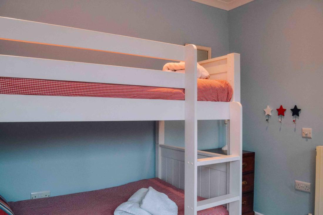 OPO-bunk-bed.jpg