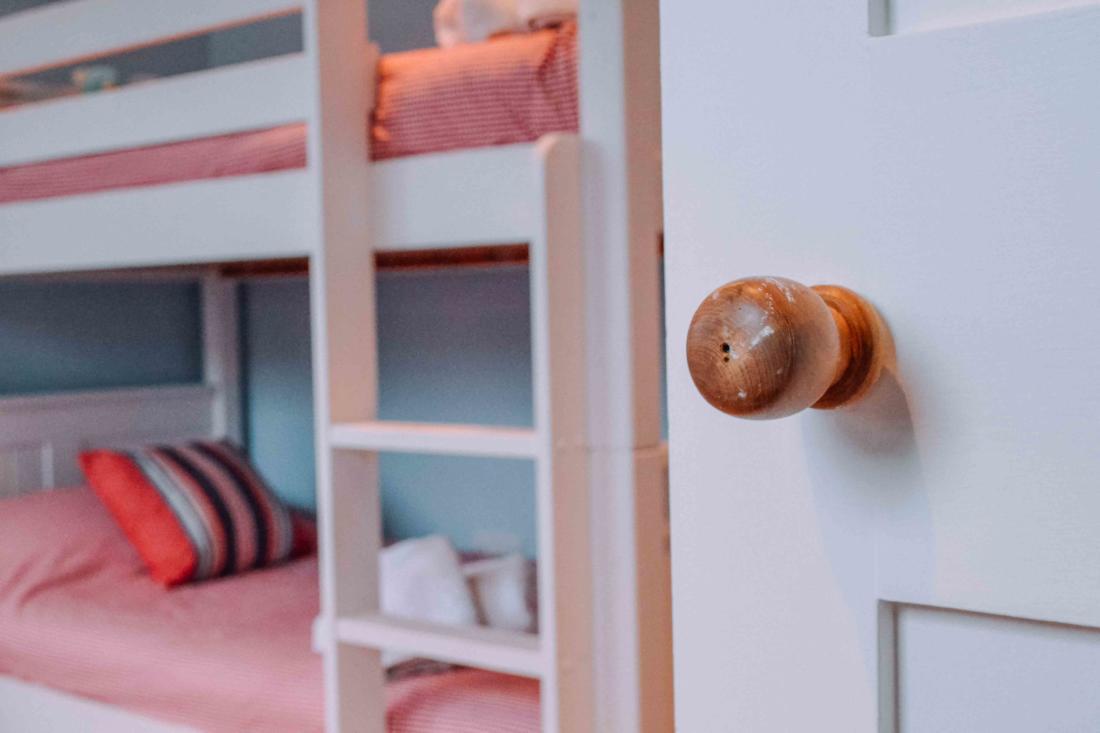 OPO-bunk-door-handle.jpg
