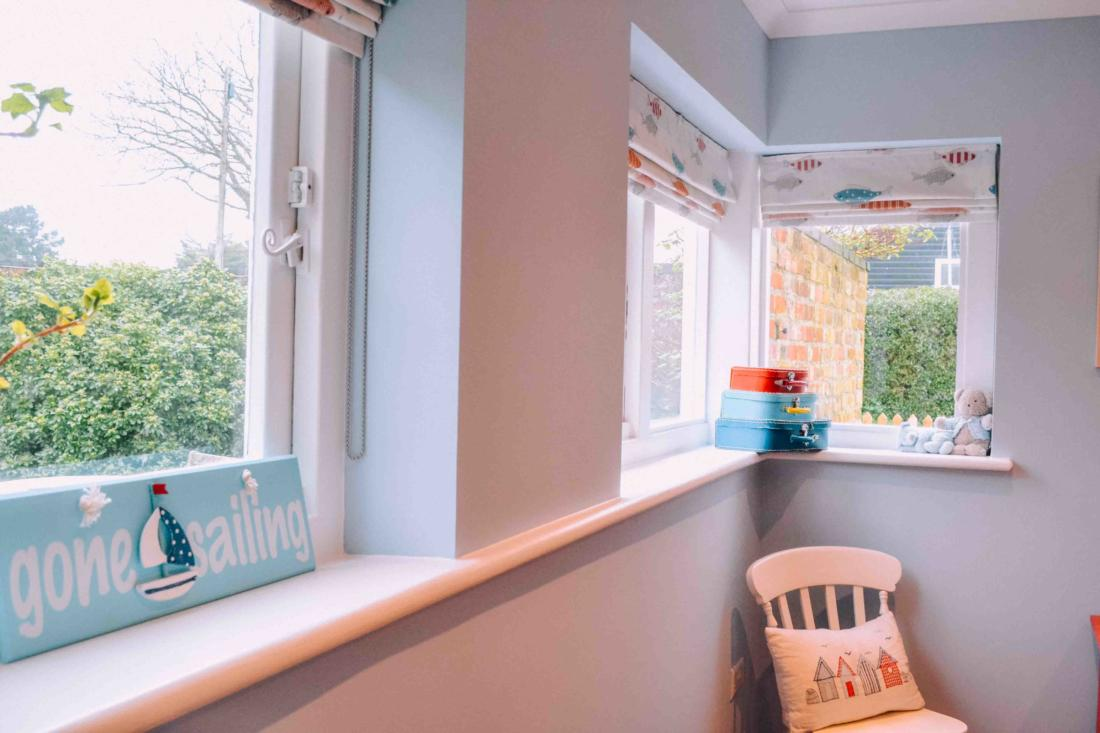 OPO-kids-room-windows.jpg