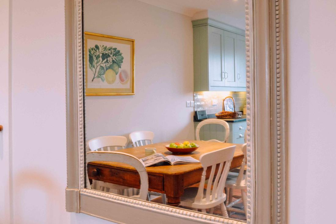 OPO-mirror-kitchen.jpg