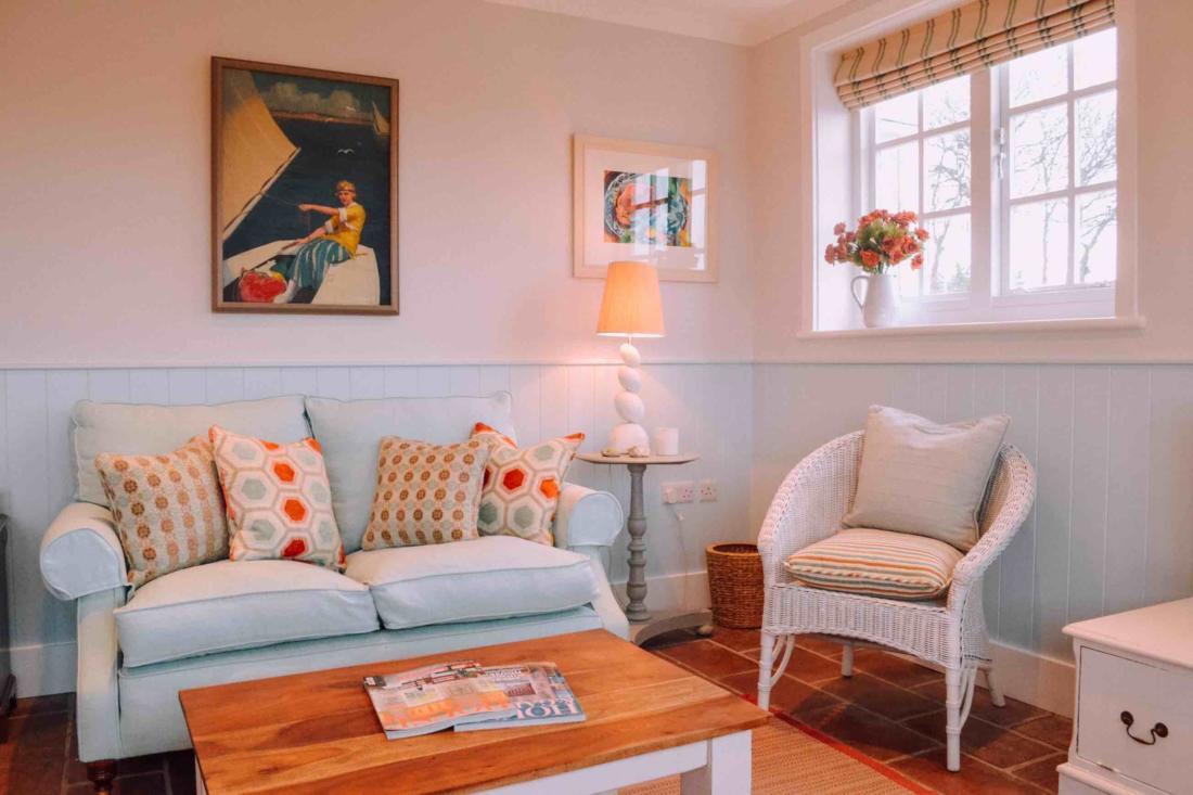 OPO-Sitting-room-sofa-low-res-1.jpg