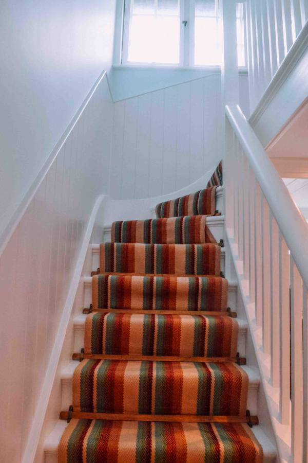 OPO-stairs.jpg
