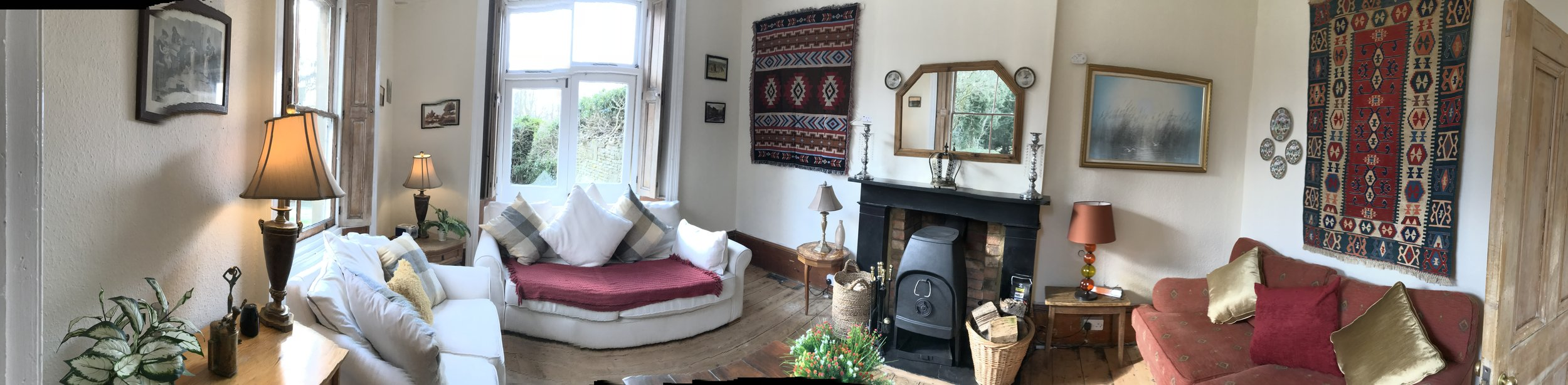 DRAWING ROOM PANO.jpg