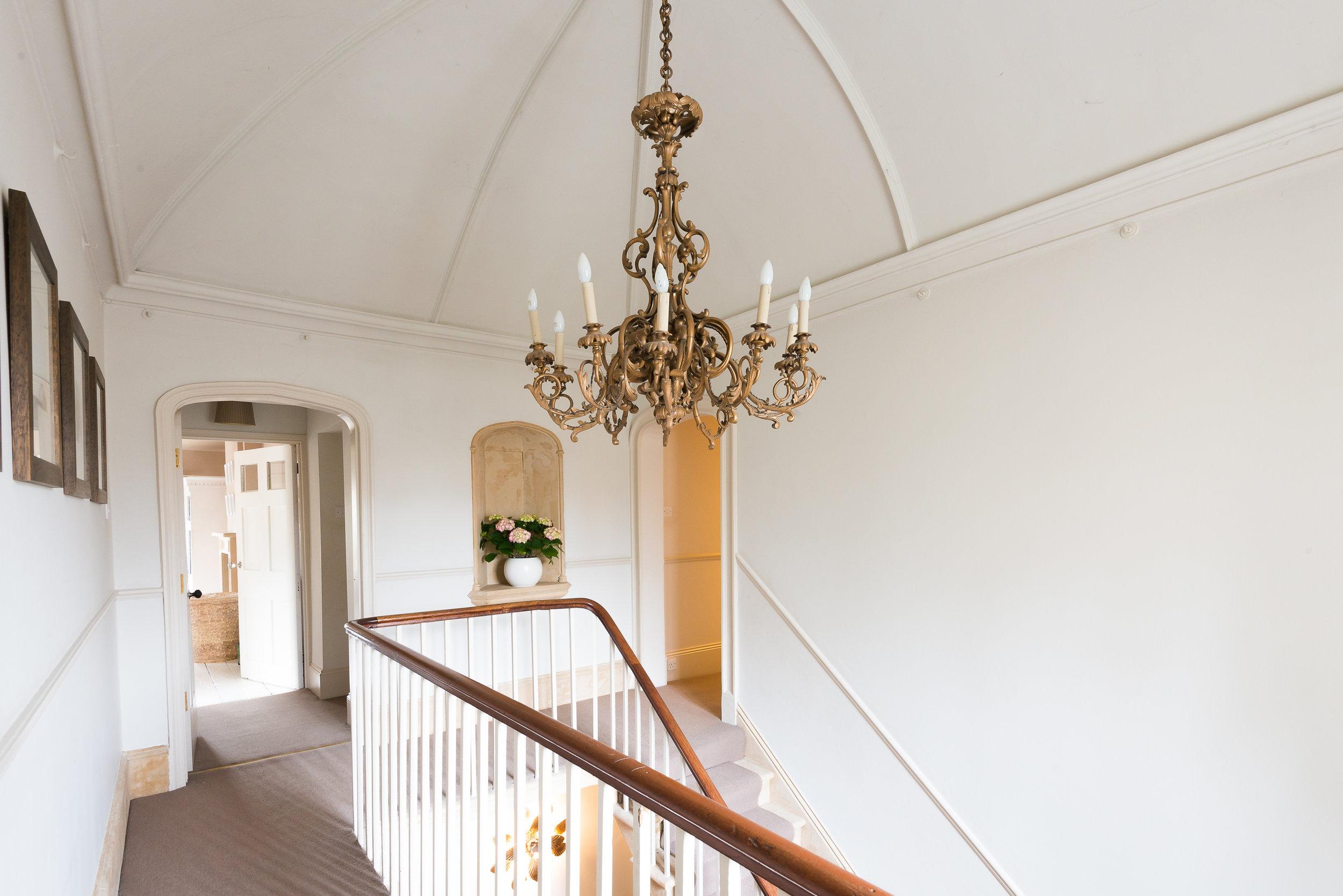 1st floor chandelier.jpg