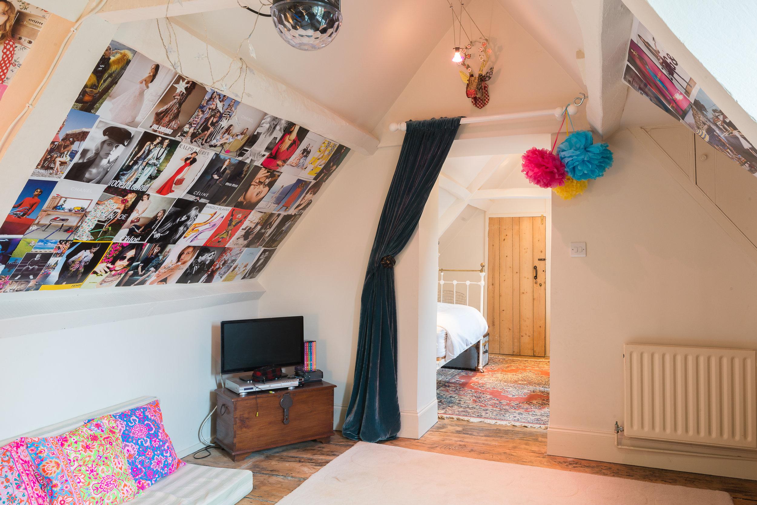 Attic playroom suite.jpg