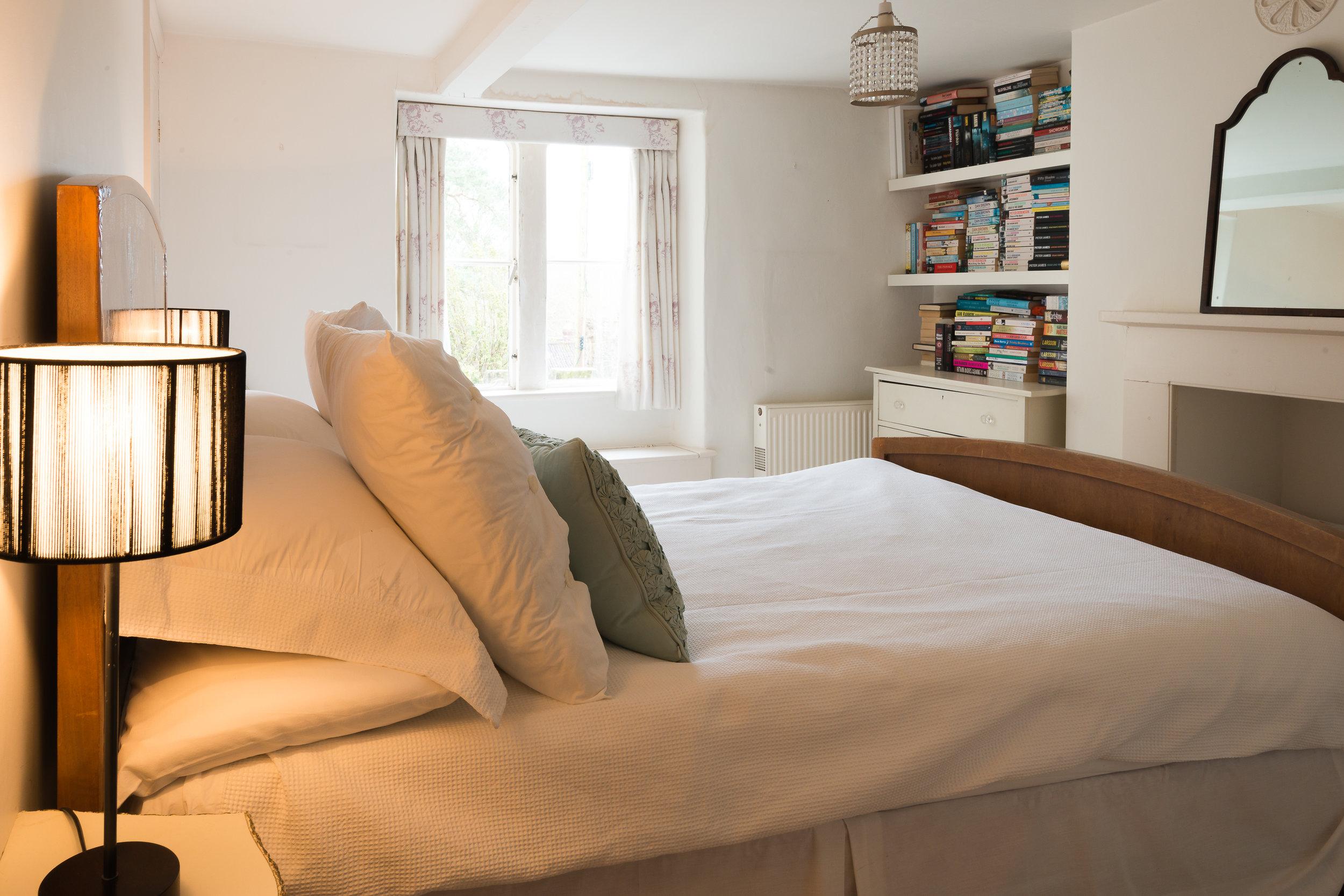 Bed 3 from door.jpg