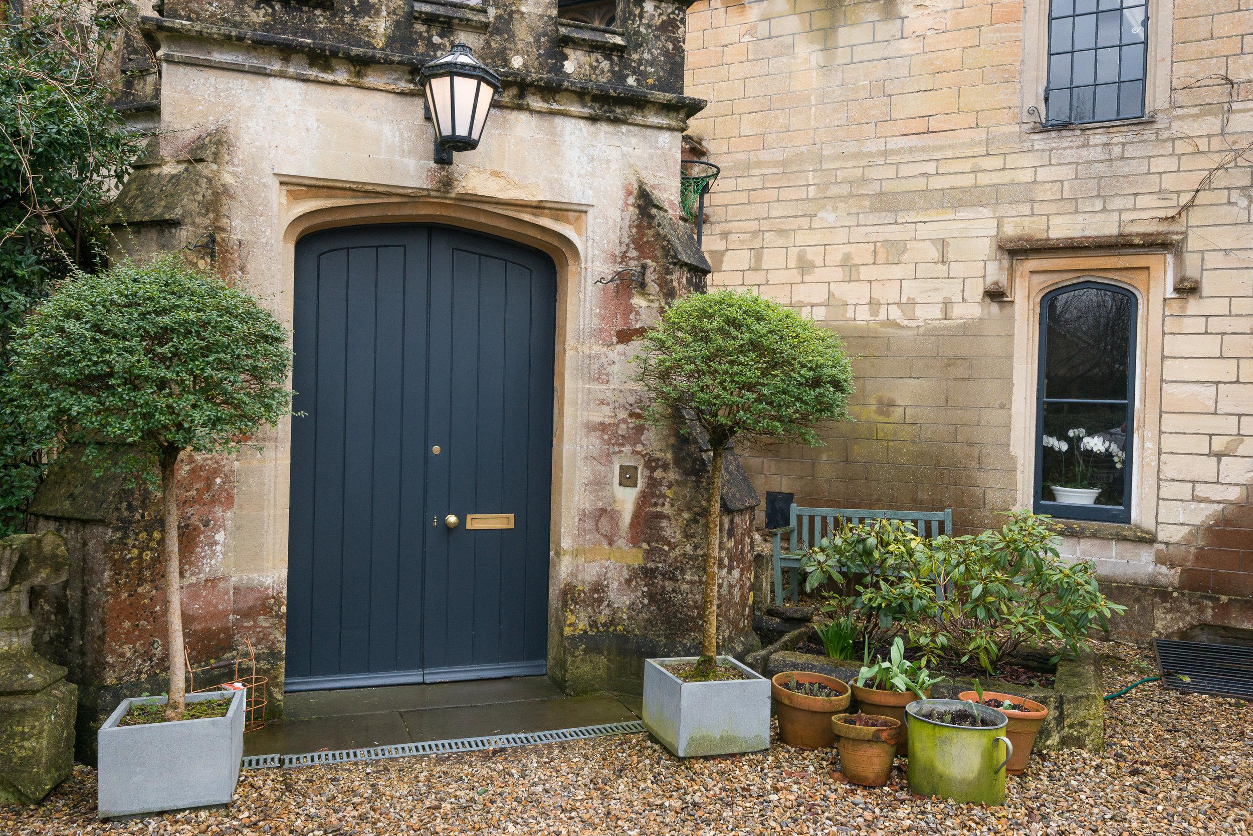 Entrance door.jpg