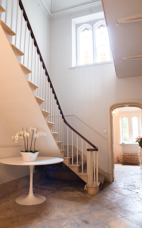 Stairs vertical.jpg