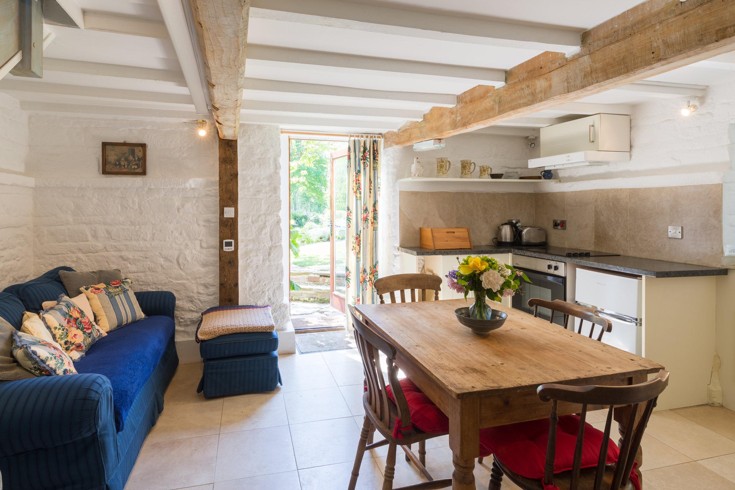 Dovecote kitchen master.jpg