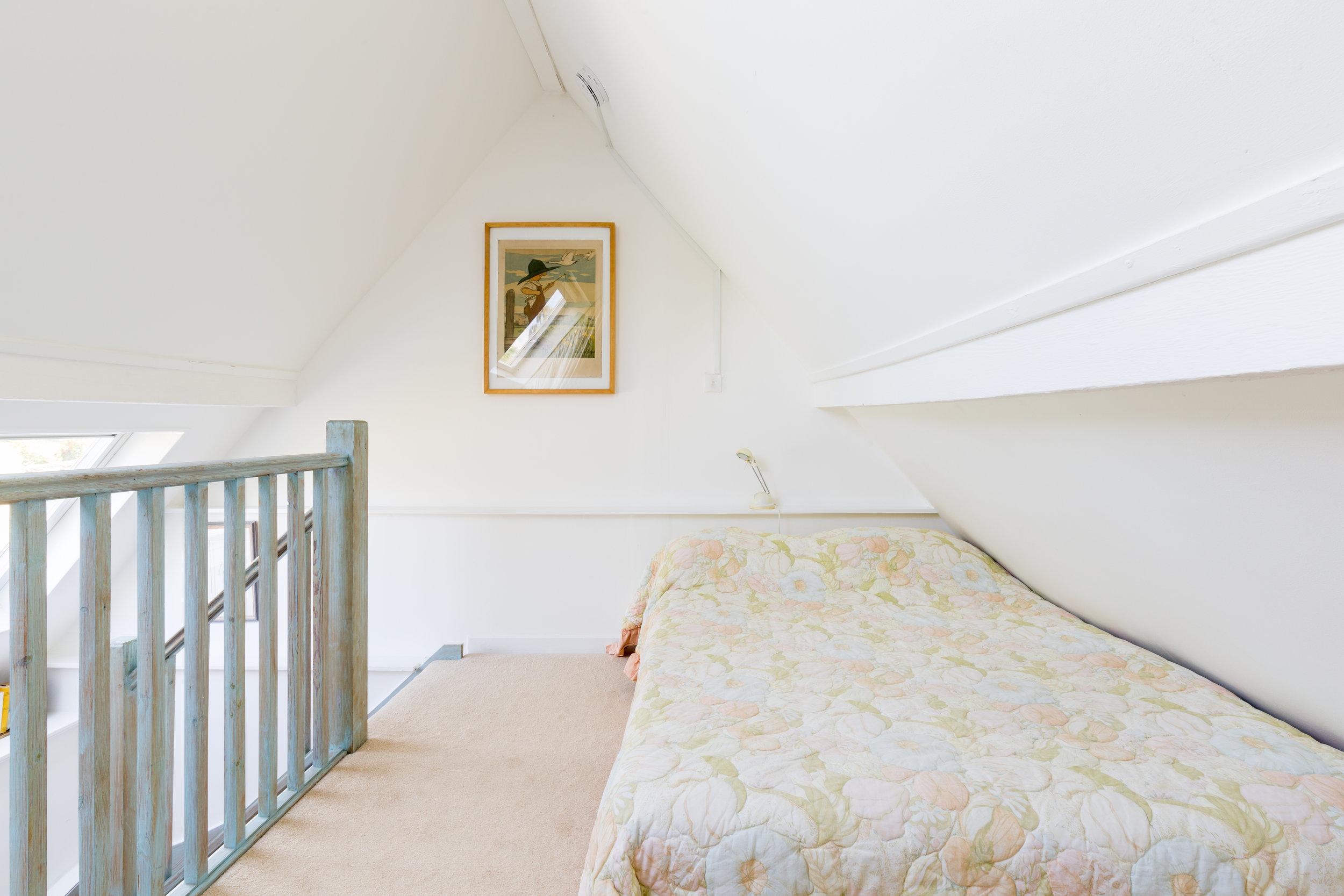 Dovecote upstairs.jpg