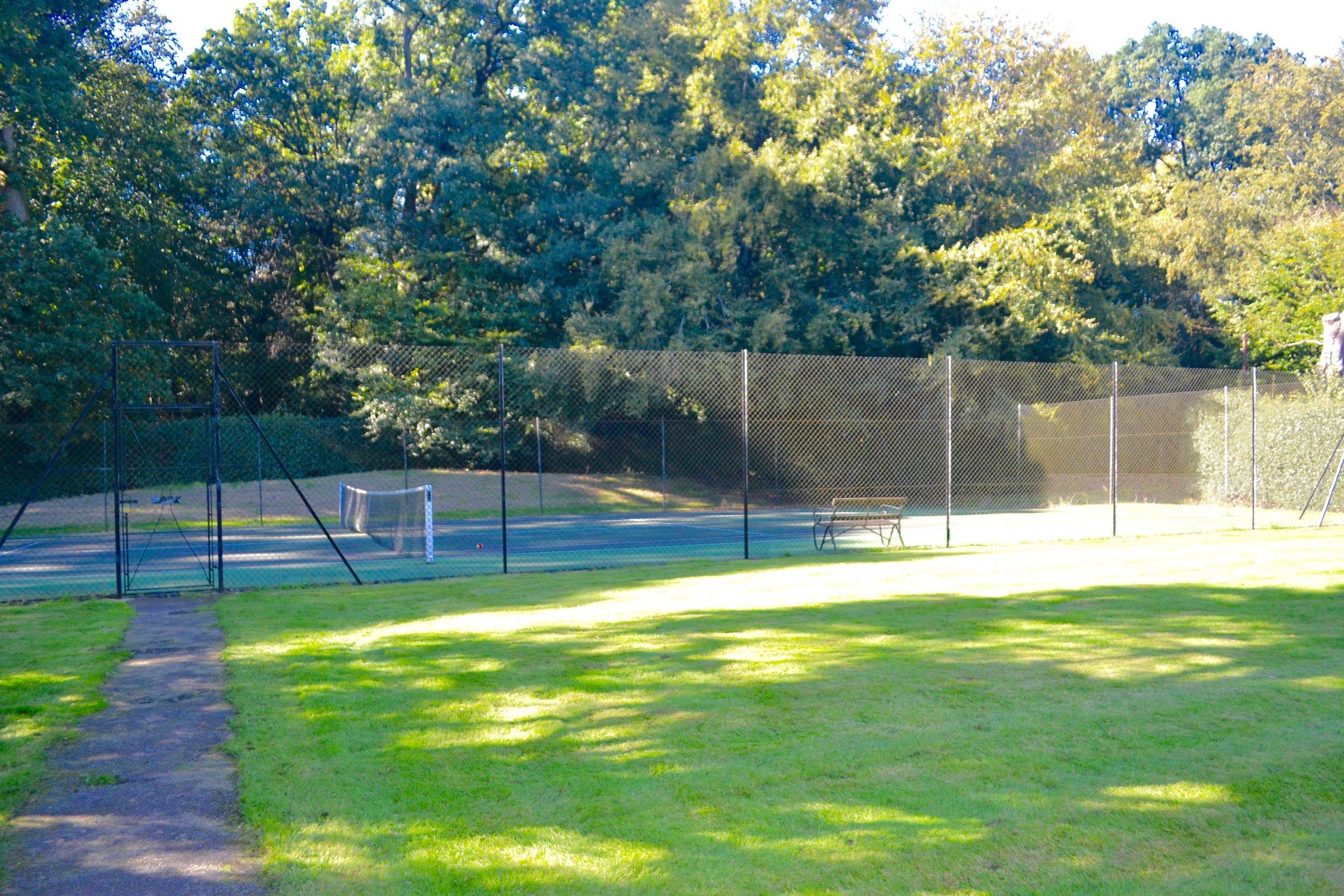 Longmore Tennis Court.jpg