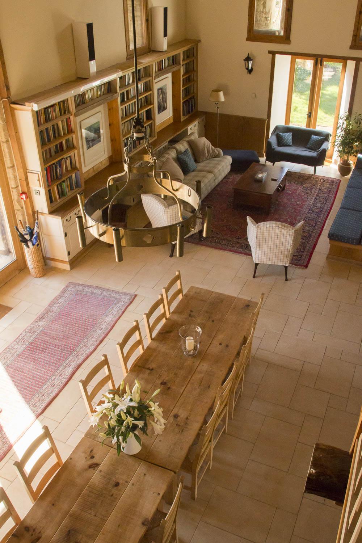 Aerial Living space.jpg