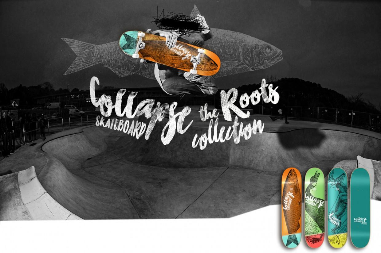 collpase-skateboards-add-1240x825.jpg