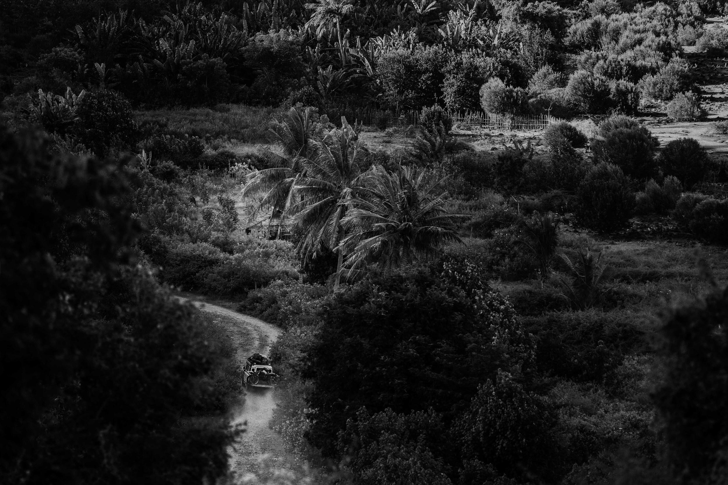 1_Lombok_South_To_Sian_Wall_Photos128-copy.jpg
