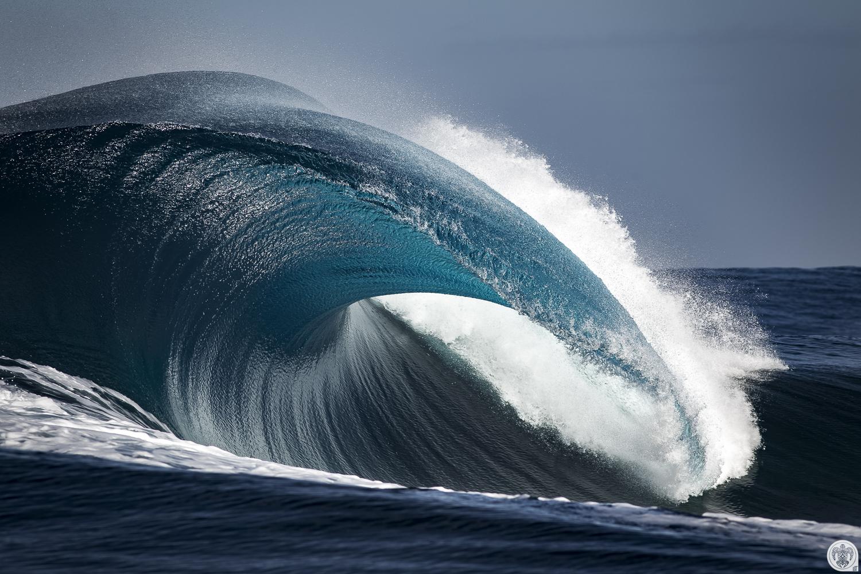 bth_waves_17.jpg