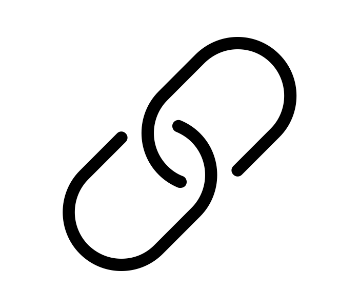 noun_101394_cc.png
