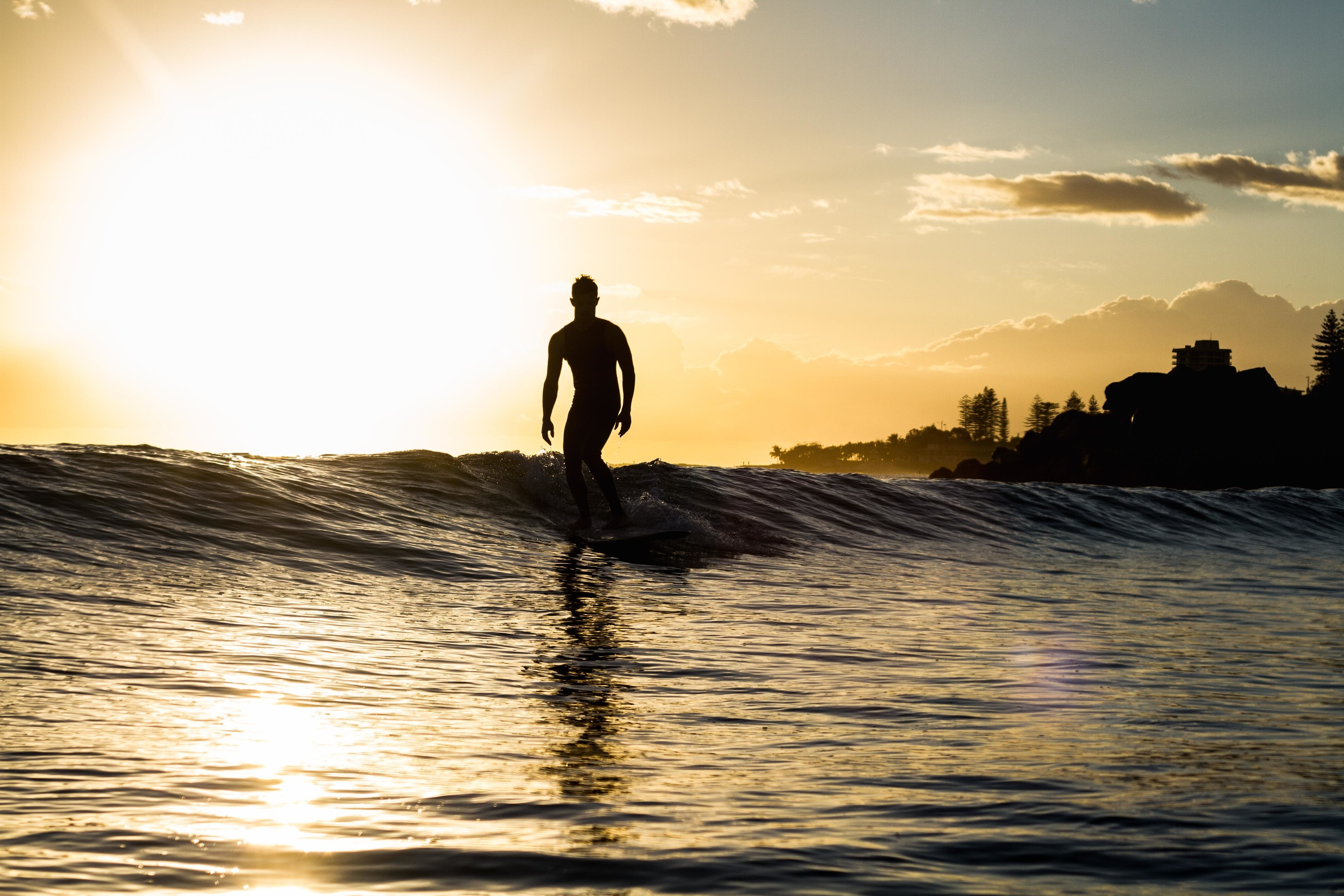 kirra morning surf photography-10.jpg