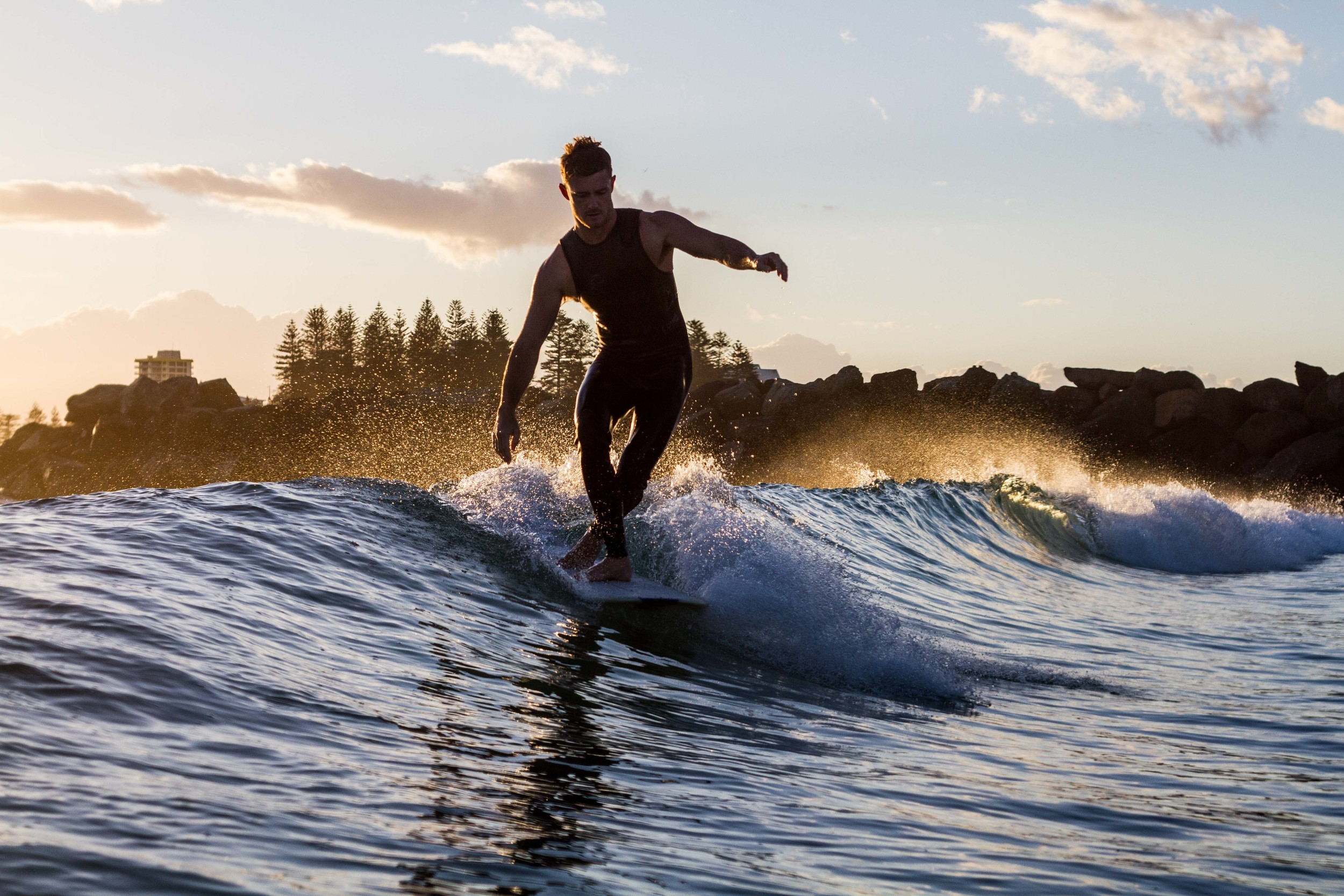 kirra morning surf photography-11.jpg