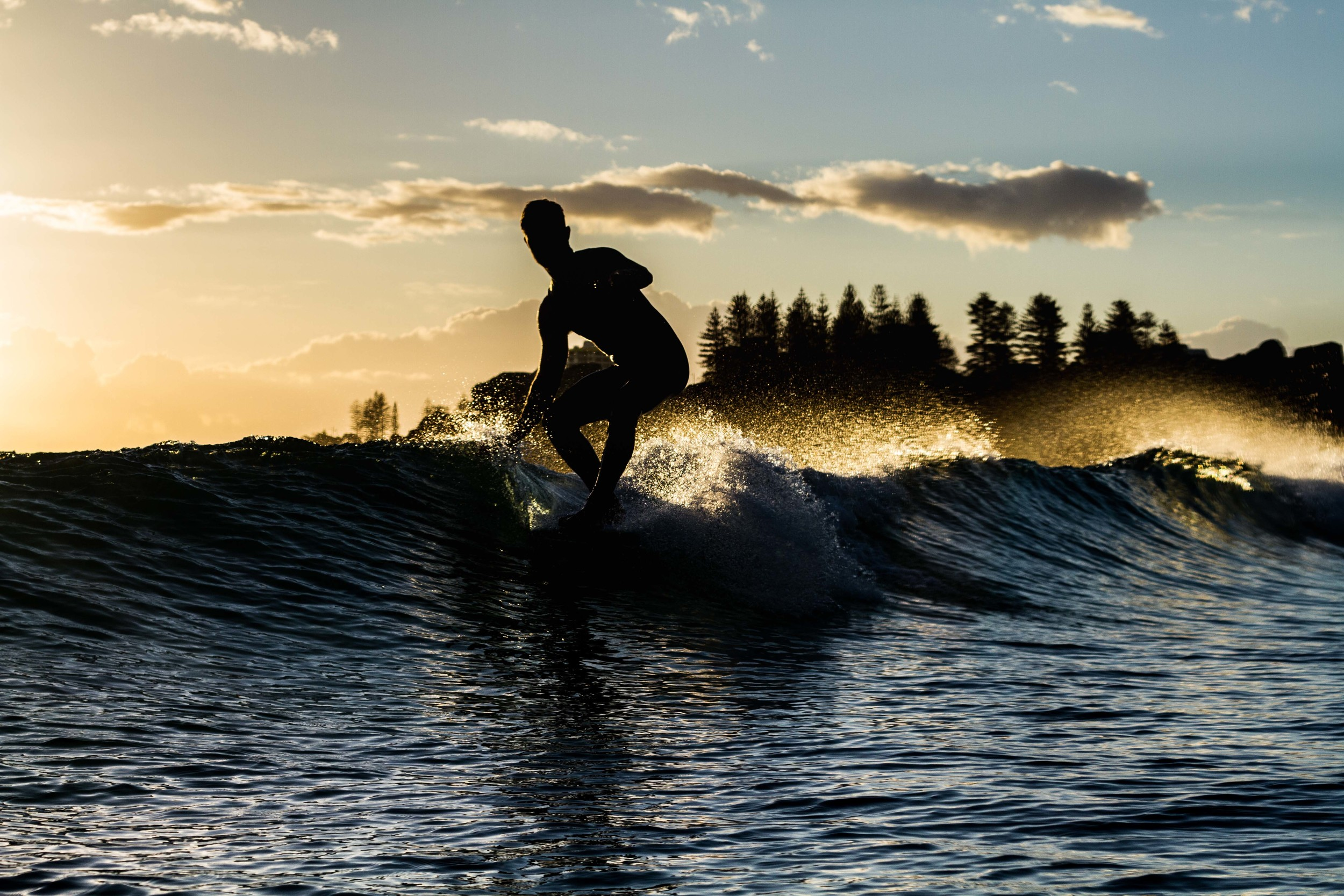 kirra morning surf photography-15.jpg