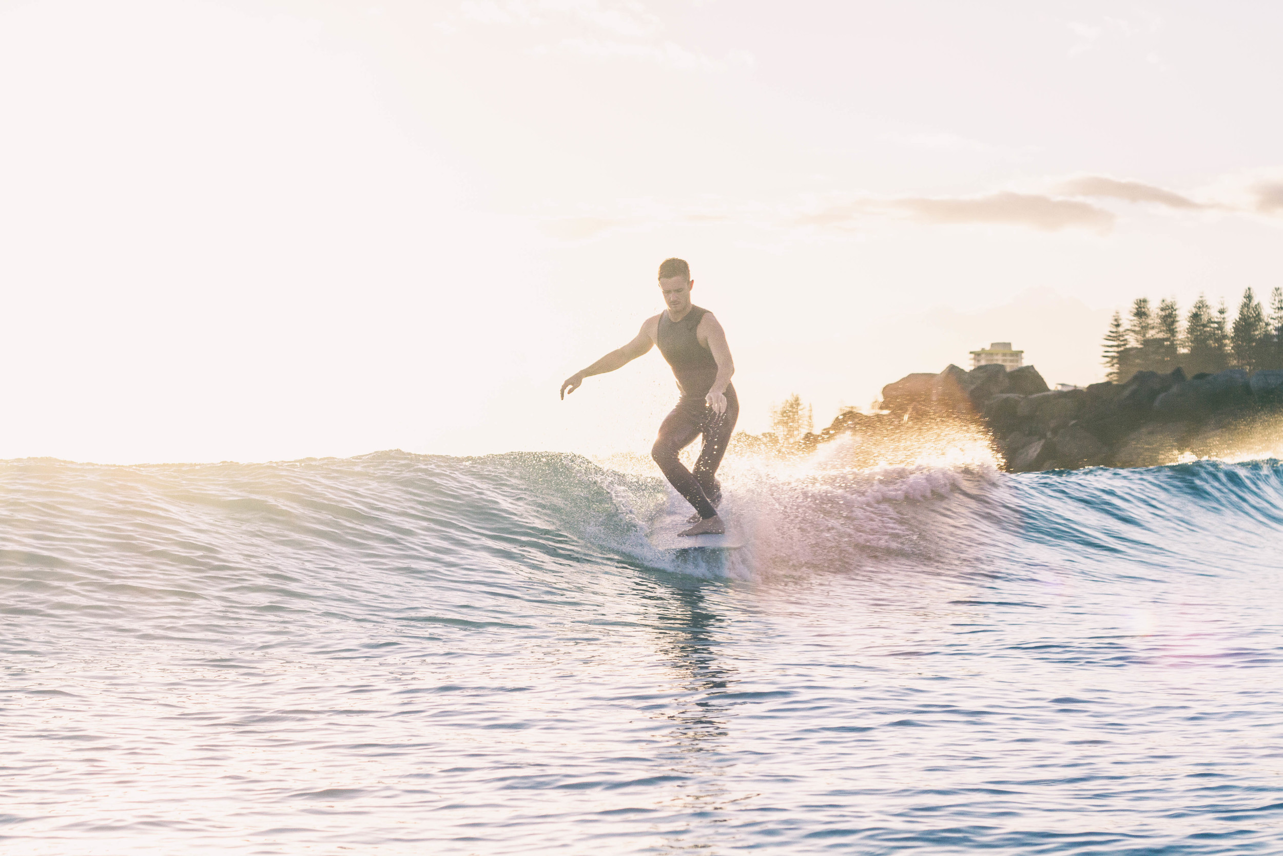 kirra morning surf photography-13.jpg