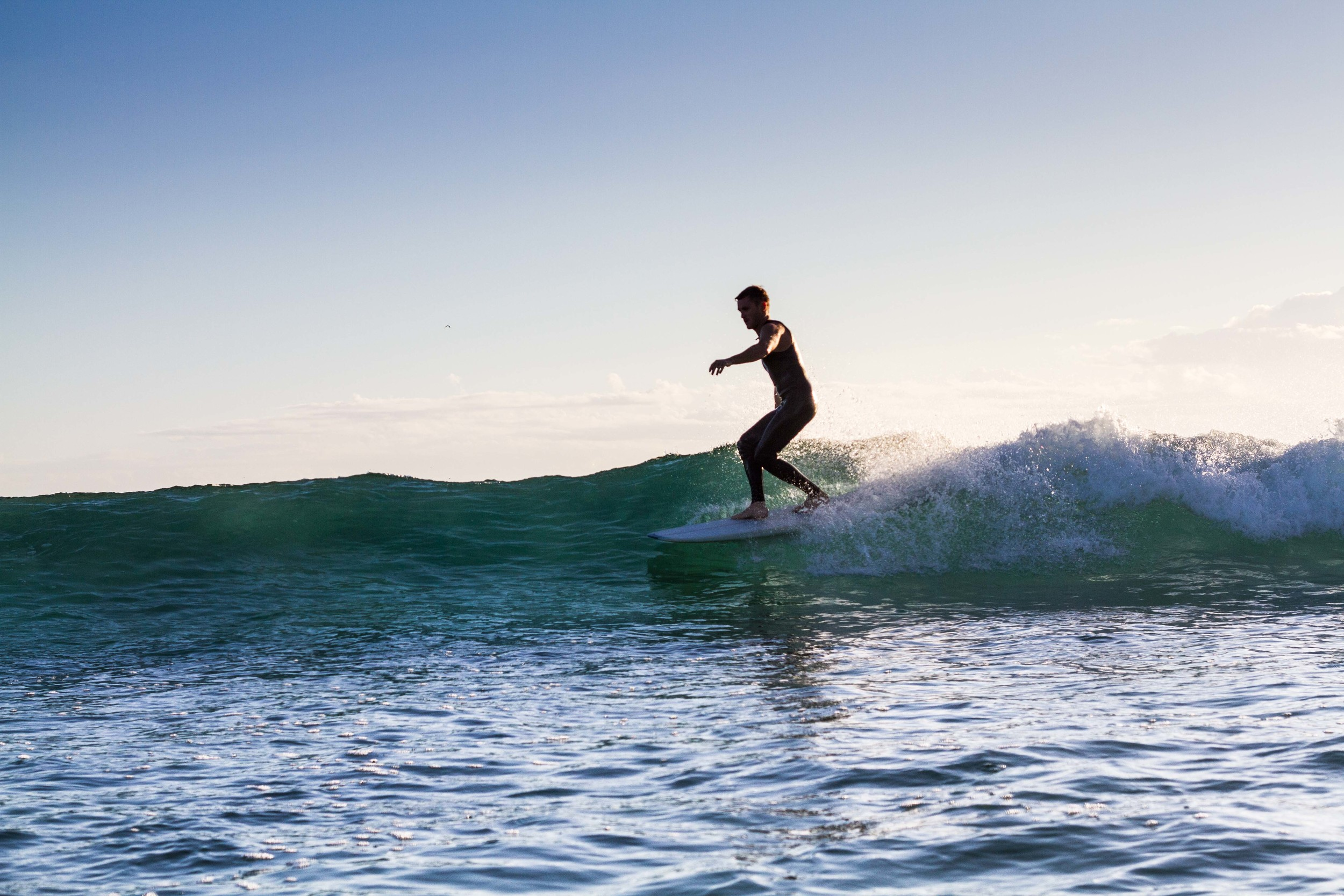 kirra morning surf photography-23.jpg