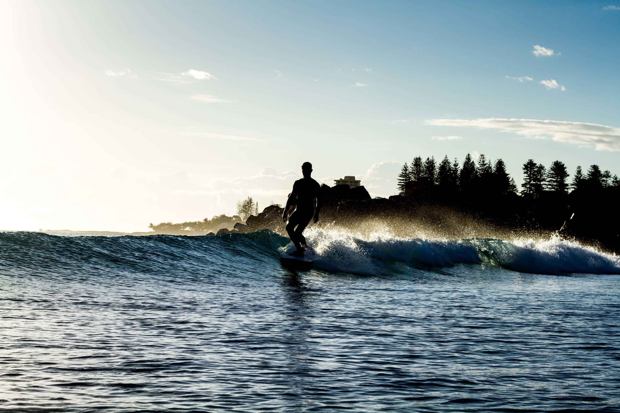 kirra morning surf photography-24.jpg