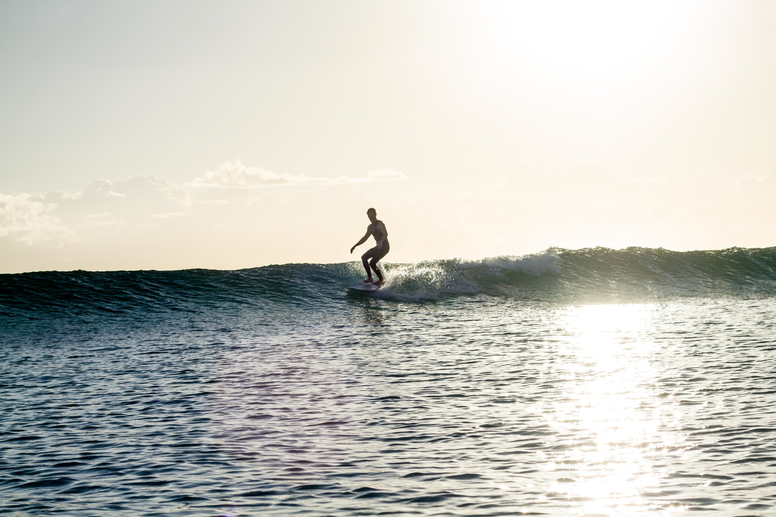 kirra morning surf photography-25.jpg