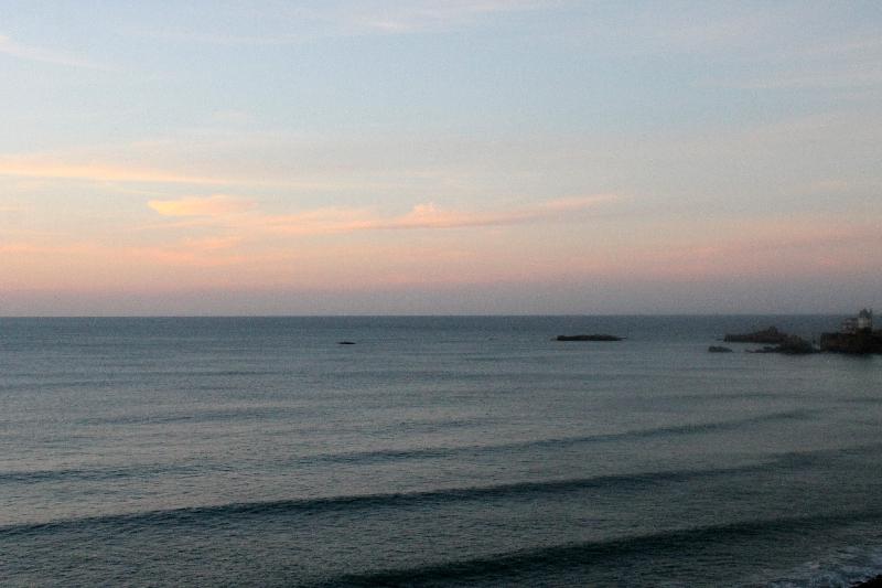 Surfragette_Sunset02.jpg