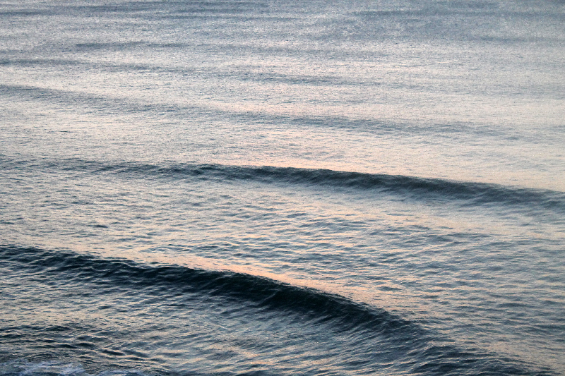 Surfragette_Sunset01.jpg