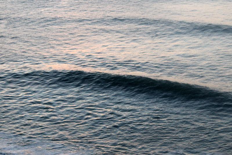 Surfragette_Sunset05.jpg