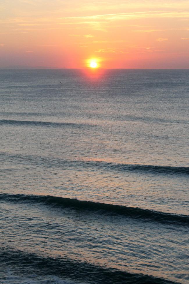 Surfragette_Sunset04.jpg