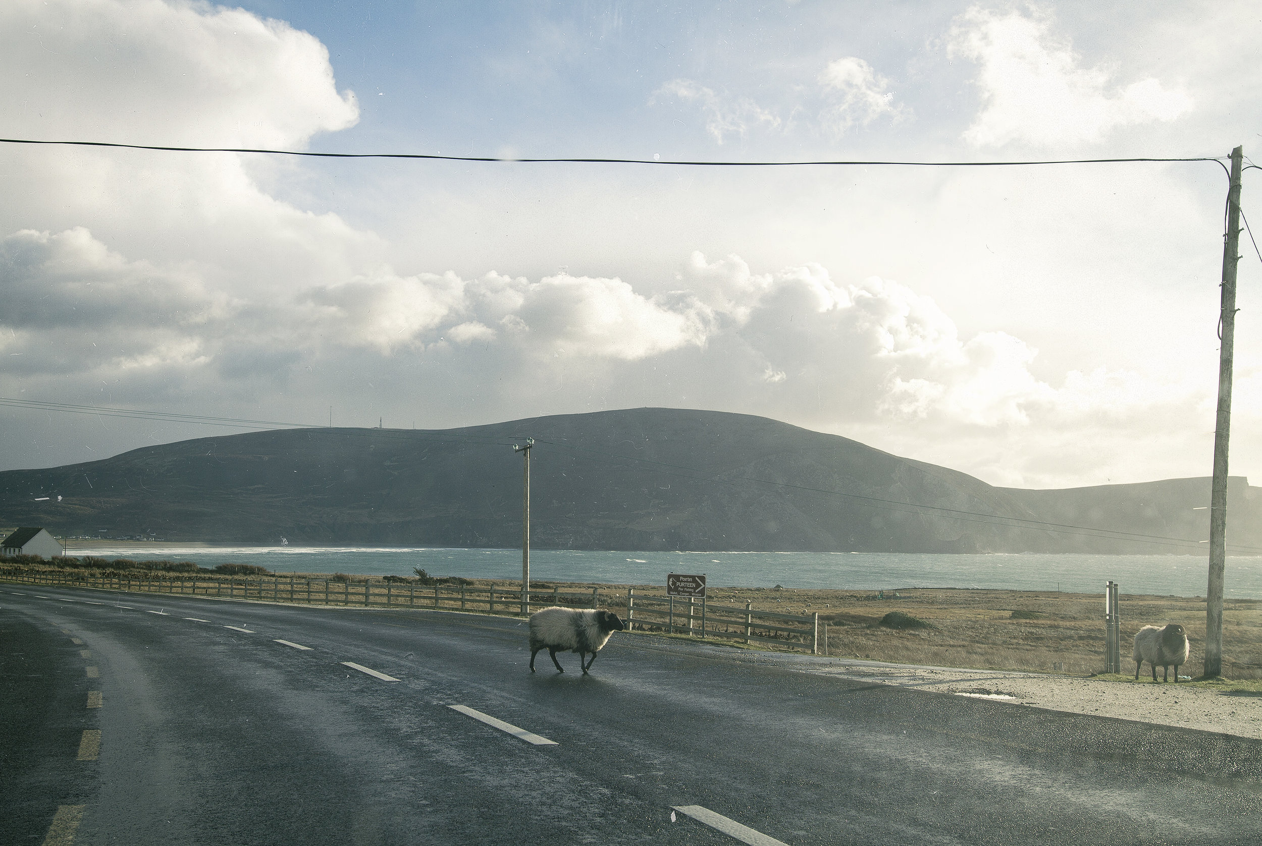 Salt Water Ireland 6
