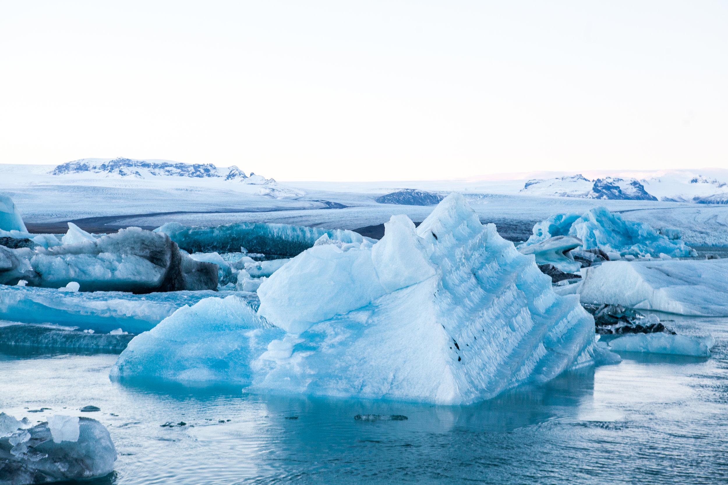 Iceland_ClaudiaLederer4.jpg