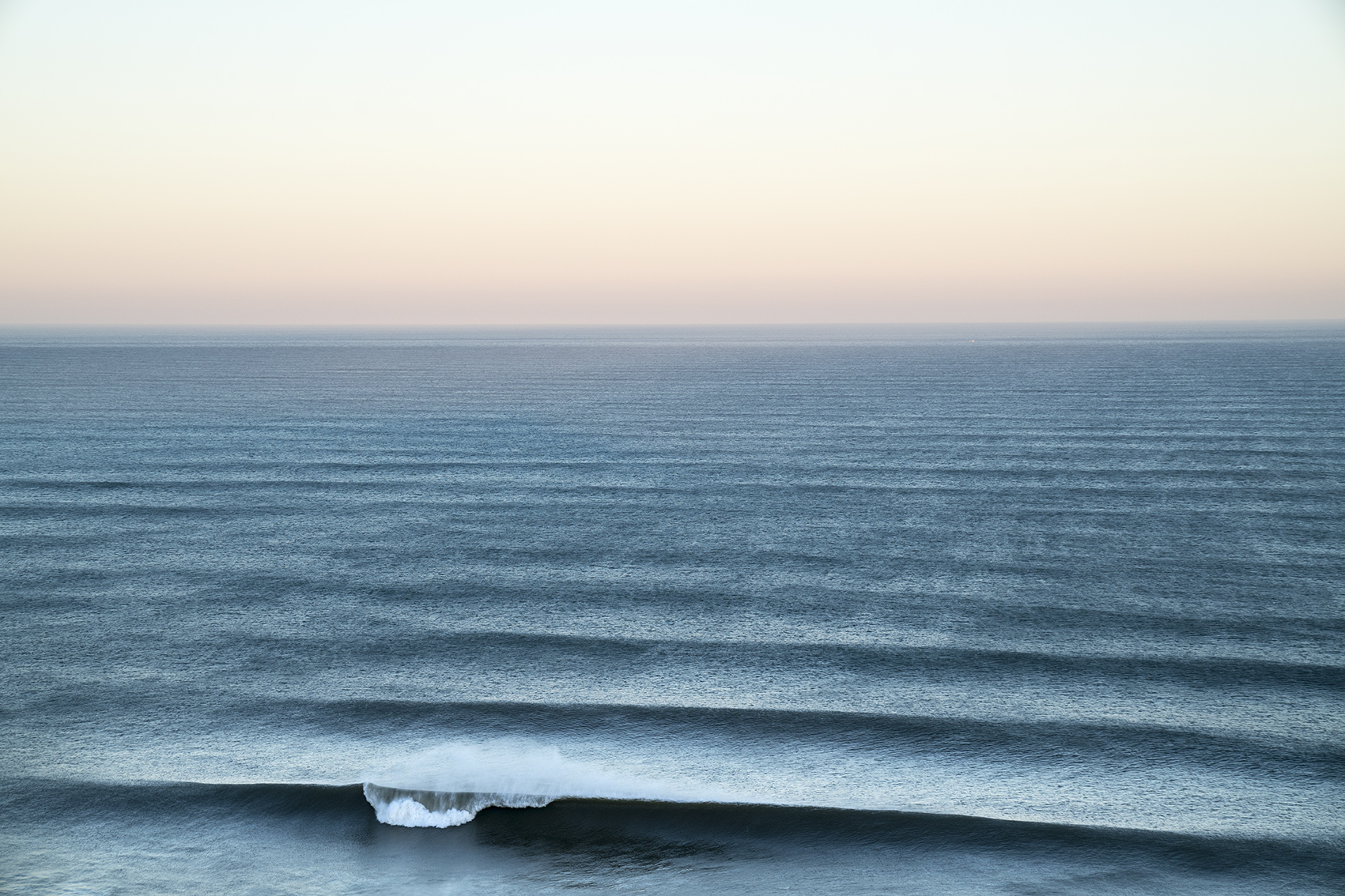 Salt Water Portugal surf 1